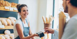 POS integration customer engagement