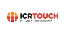 Irc Touch