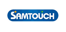 Samtouch