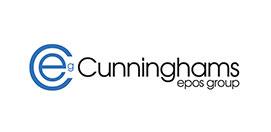 cunnigham