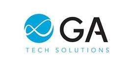 ga tech solutions