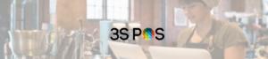 3S POS Integration