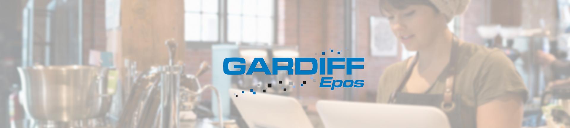 Gardiff POS Integration