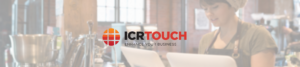 ICRTouch POS Integration