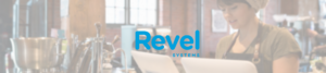 Revel POS Integration Partner