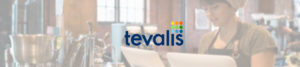 Tevalis POS integration