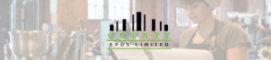 county epos limited