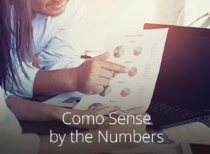 Customer Engagement Tools Marketing Data Analytics