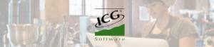 ICG POS Partner