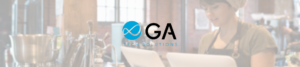 GA_TechSolutions