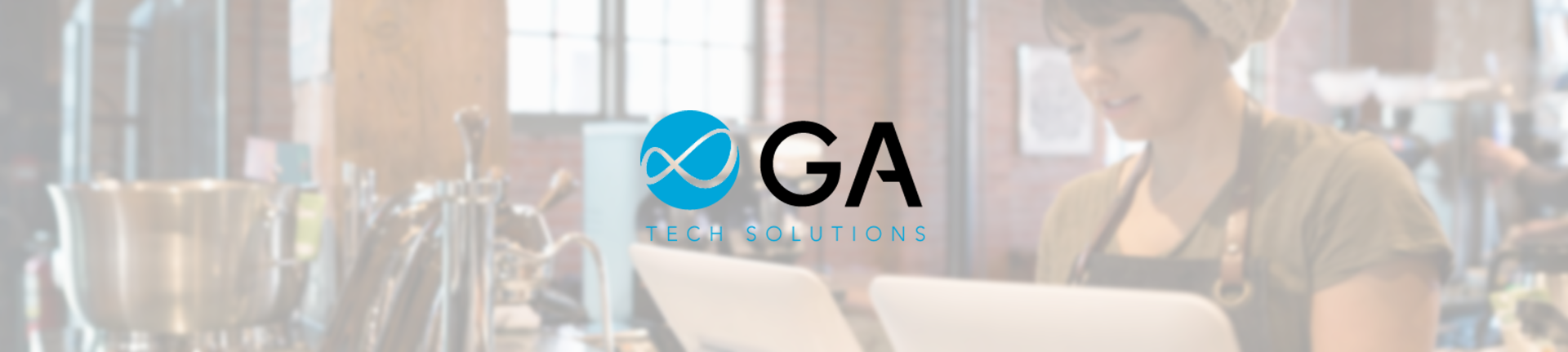 GA_TechSolutions