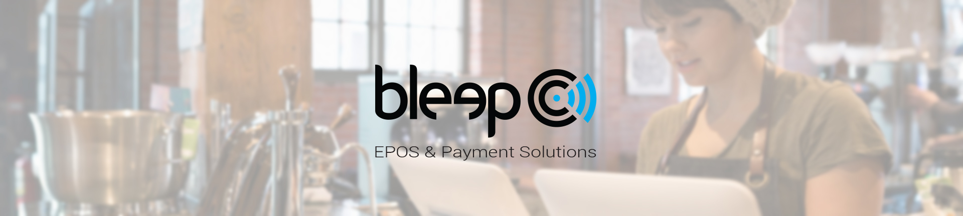 bleep pos payment solution integration