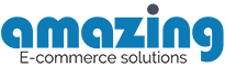 amazing e-commerce solutions