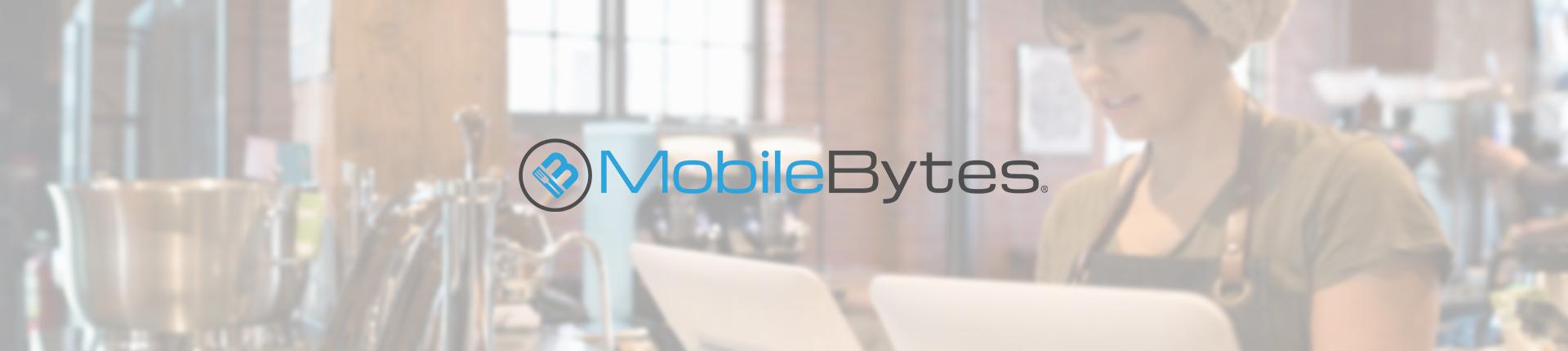 mobile bytes