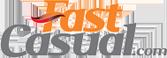 Fast Casual - Como and MobileBytes partner for data for self-serve kiosks