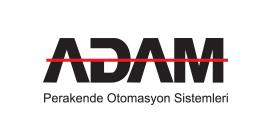 AdamPos