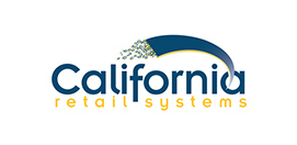 California Retail Systems