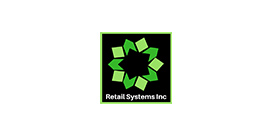 Retail Systems Inc.