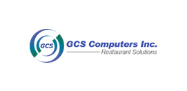 GCS Computers Inc