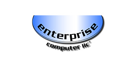 Enterprise Computer LLC