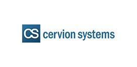 Cervion