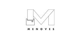 Menoves