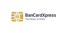 BancardXpress