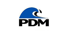 PDM Market Solutions