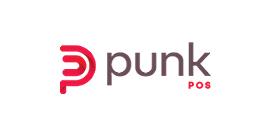 PunkPOS