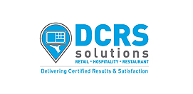 DCRS Solutions